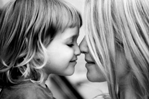 Aforismi e frasi per la Mamma