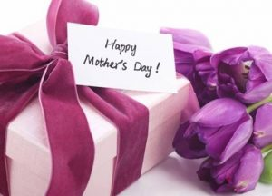 Cosa regalare alla mamma in occasione della sua Festa?