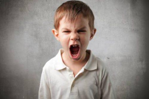 Come affrontare un bambino pestifero con il programma elaborato da Russell Barklay
