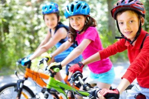 Ci sono sport più adatti di altri per i bambini: ecco quali sono