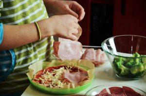 Il rapporto tra bambini e cibo è molto importante: se ne parla a Roma, al Kids Food Festival.