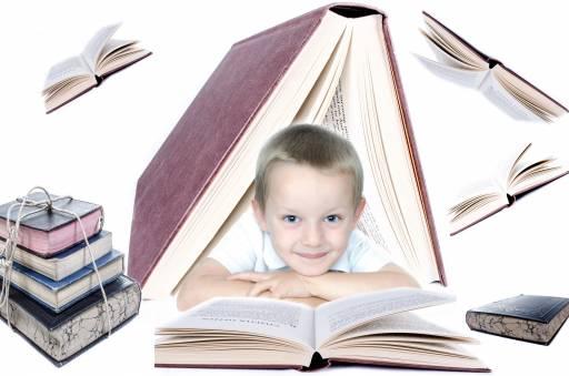 Come si fa a distinguere i bambini plusdotati da quelli semplicemente intelligenti e brillanti?