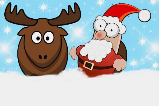 Cosa è meglio raccontare ai bambini: che Babbo Natale esiste o no?