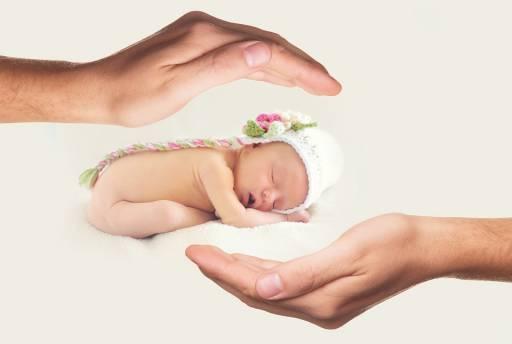 Ci sono alimenti in grado di favorire la fertilità nell'uomo e nella donna: vediamo quali sono.