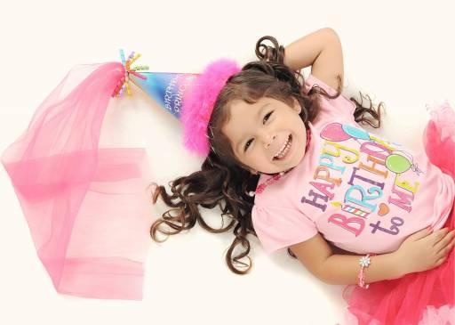 Come organizzare una festa a tema per bambini? Ecco qualche proposta e idea sull'argomento