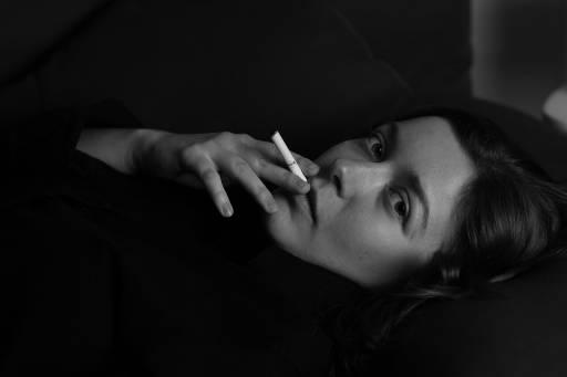 Fumare in gravidanza: ecco i motivi per cui conviene smettere